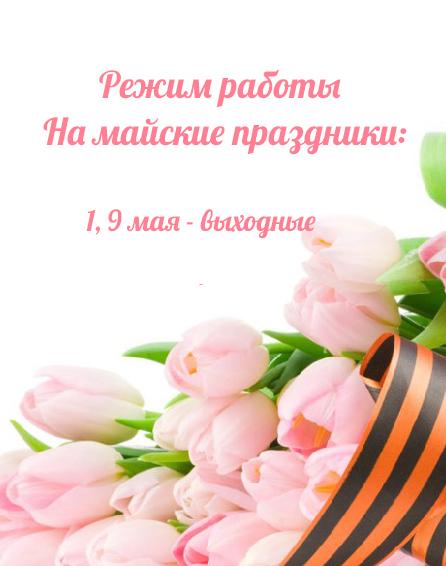sl_maiskie_min_