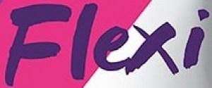 IlFlexi