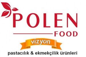 Polen_food