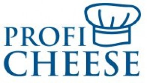 Profi Cheese