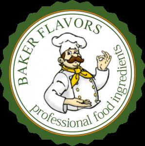 bakerFlavors