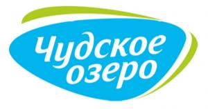 chudskoie-oziero