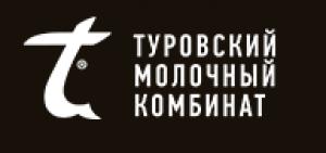 turovsky