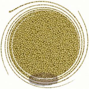 /images/stories/virtuemart/product/club-green-sugar-balls-metallic-gold-2mm-p6116-26258_medium_0