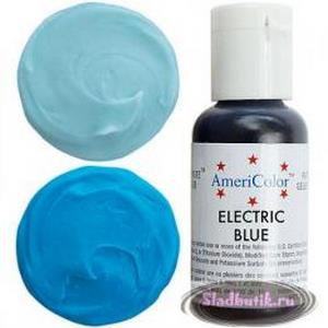 /images/stories/virtuemart/product/electric_blue_grande_0