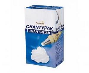 /images/stories/virtuemart/product/shantipak_0