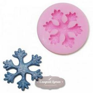 /images/stories/virtuemart/product/snowflake-500x500_0